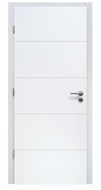 Awesome Porte In Mdf Images - Lepicentre.info - lepicentre.info